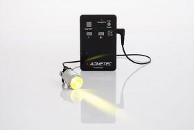 PROMO TTL Prismatico 4x + Luce Orchid-F + DS3000 in omaggio