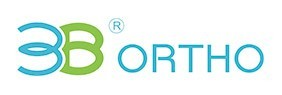 3B Ortho